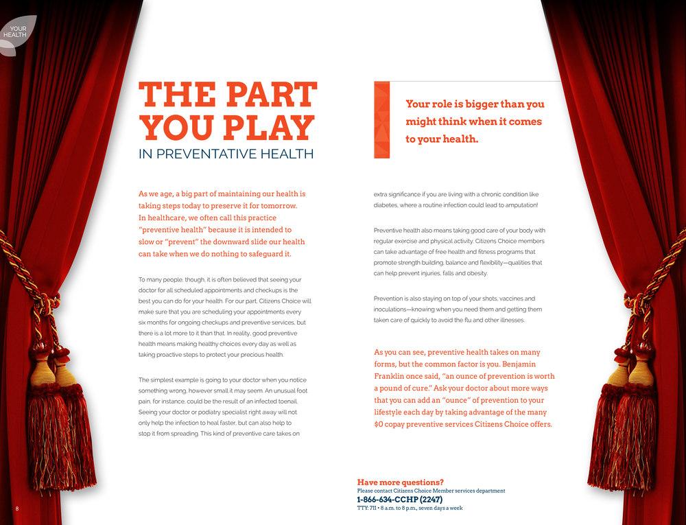 CCHP Member Newsletter_v9_Page_05.jpg