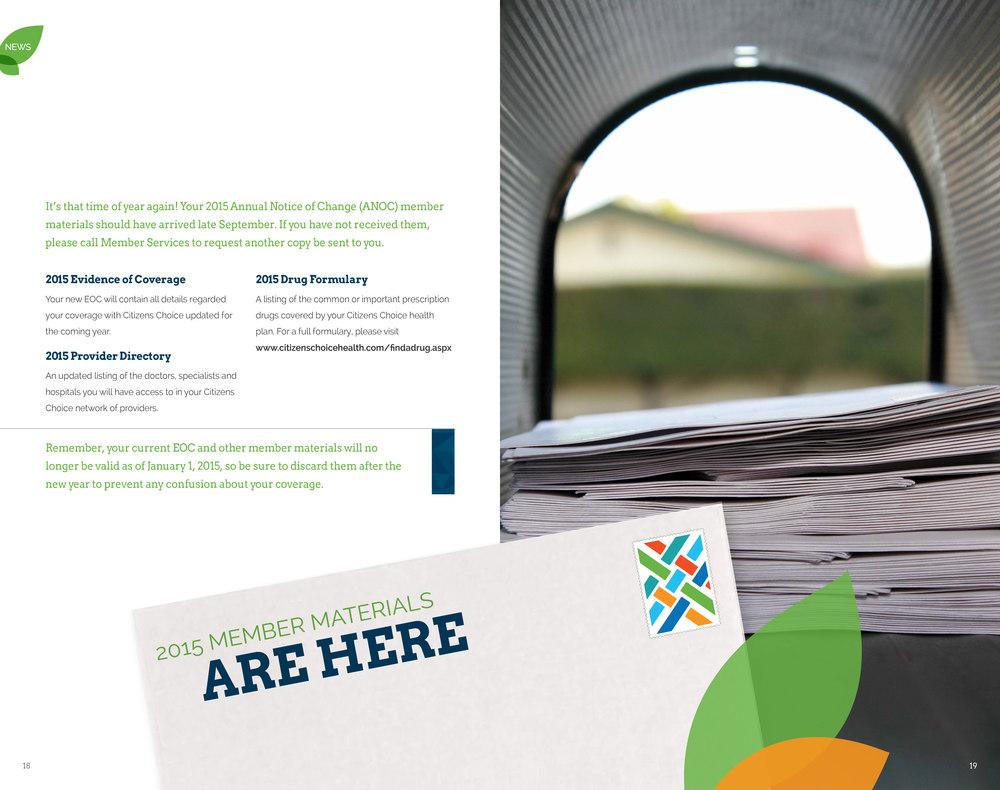 CCHP Member Newsletter_v9_Page_10.jpg