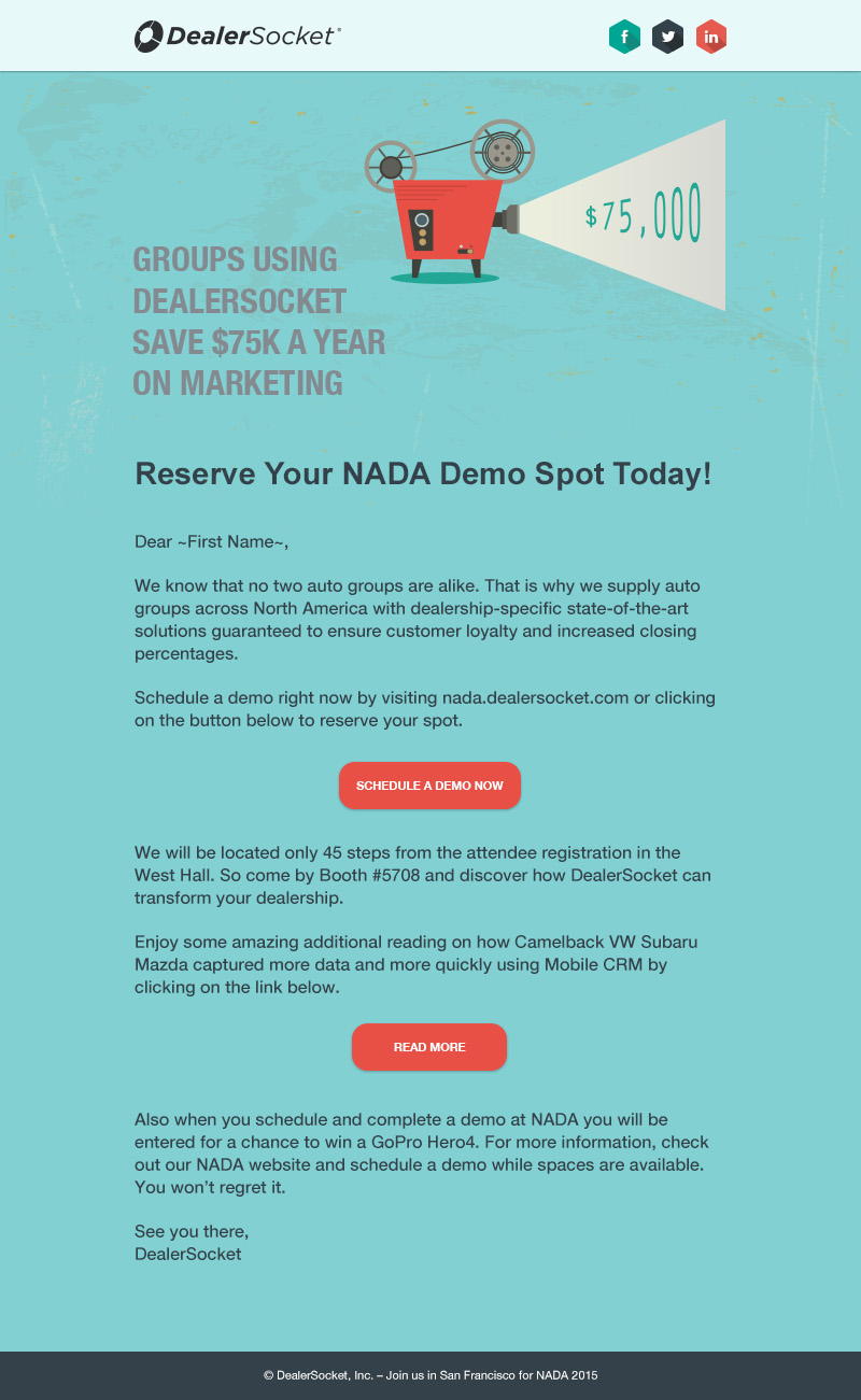 DS_NADA_Emails_v1_Page_05.jpg