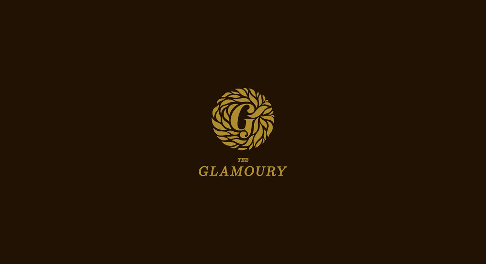 TheGlamoury_Style Guide_R2_Page_01.jpg