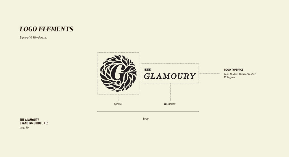 TheGlamoury_Style Guide_R2_Page_10.jpg