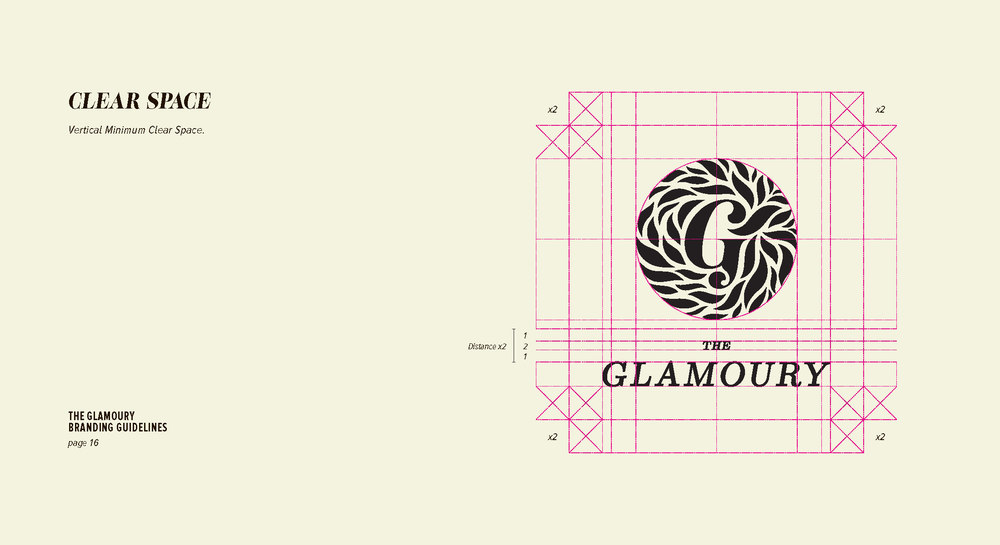TheGlamoury_Style Guide_R2_Page_16.jpg
