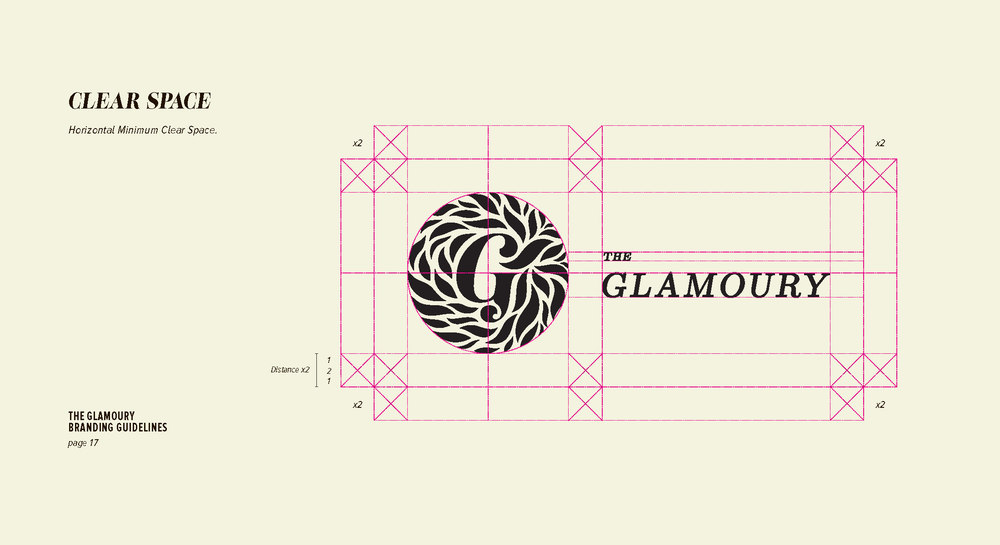 TheGlamoury_Style Guide_R2_Page_17.jpg