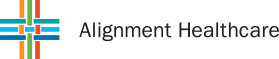 alignment-healthcare-header-logo.png