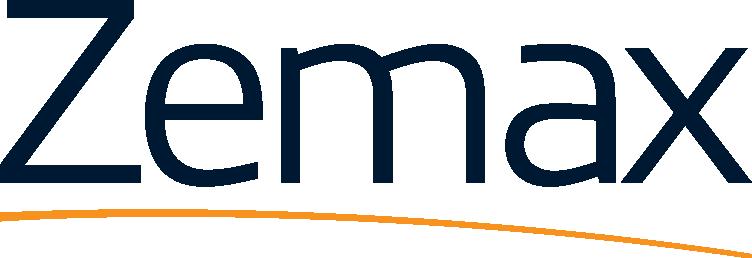Zemax-Company-Logo_No_Tag.png