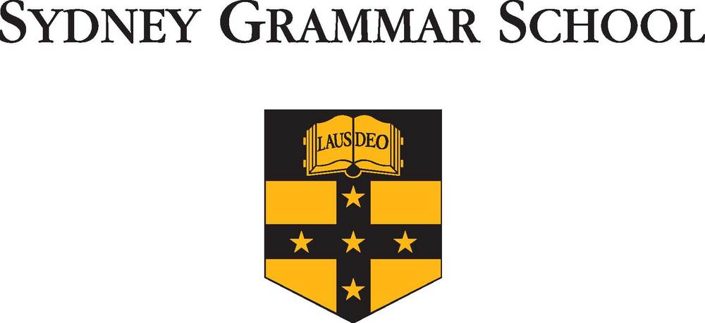 CSN30_Sydney-Grammar-Prep-School_SGS-Logo-Hi-Res.jpg