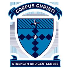 Corpus Christi.png