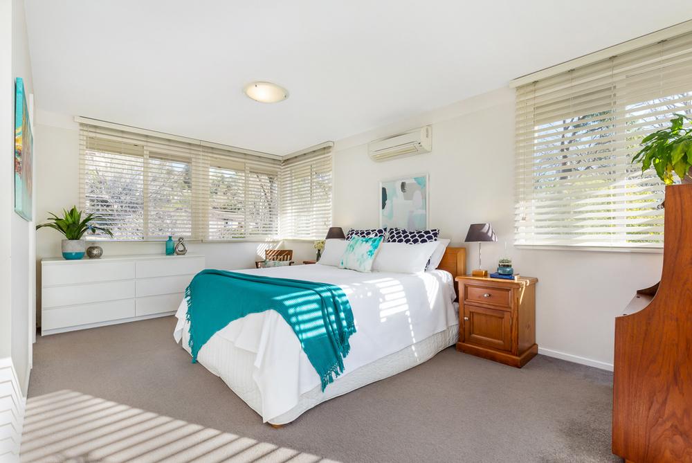 1 Edgecombe - Bedroom - Web.jpg