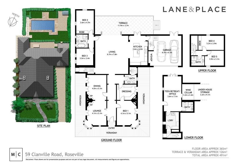 59 Clanville floorplan.jpg