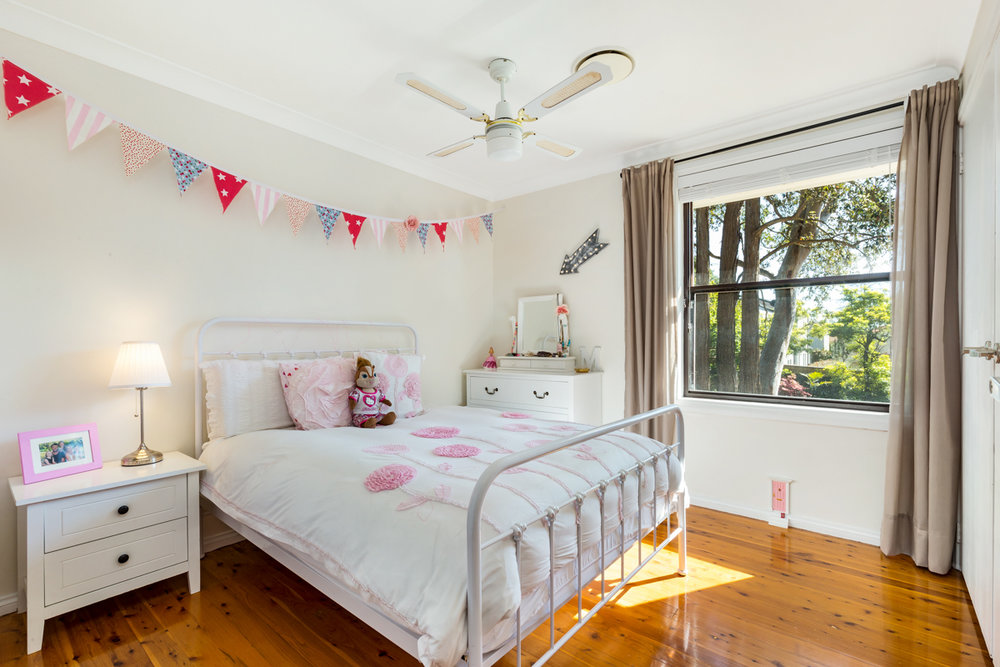 35a Kenthurst - Bedroom - Web.jpg