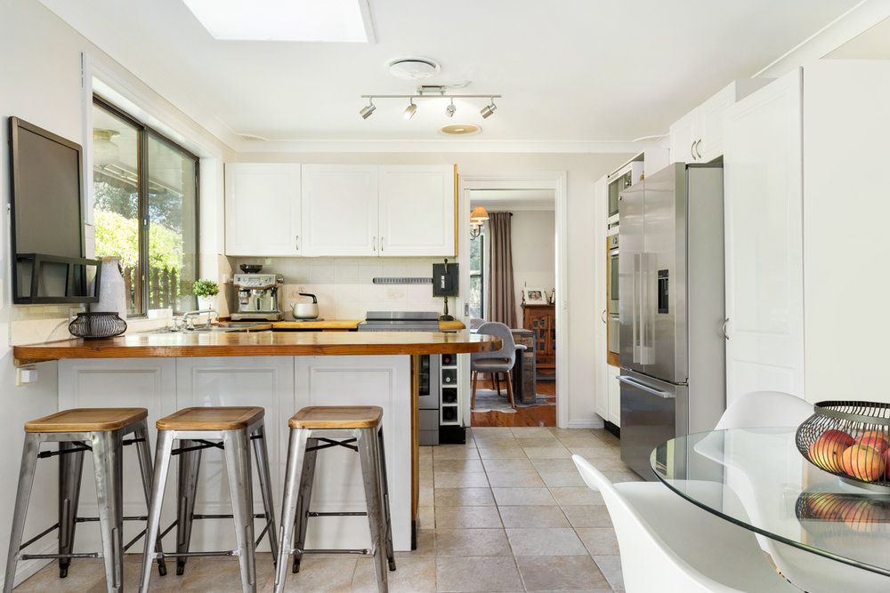 35a Kenthurst - Kitchen - Web.jpg