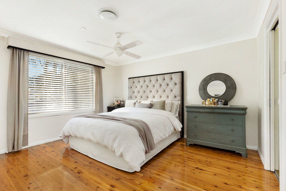 35a Kenthurst - Master Bed - Web.jpg