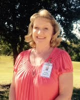Debbie Santowski ~ Director      dsantowski@littleangelspres.org