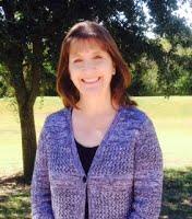 JoAnn Heredia ~ Assistant Director     jheredia @littleangelspres.org