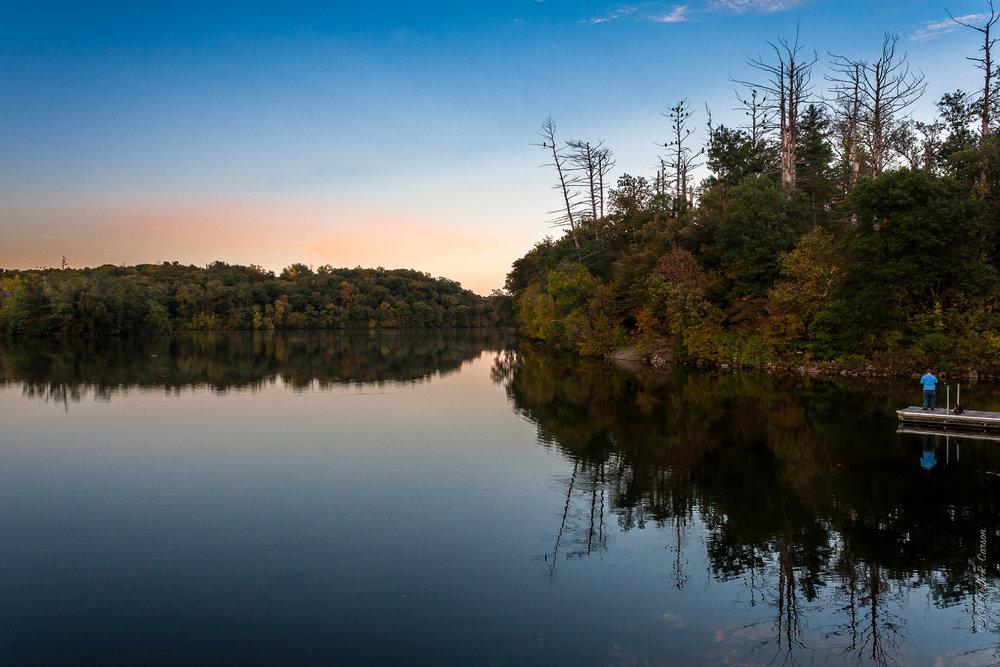 Pine Lake.jpg