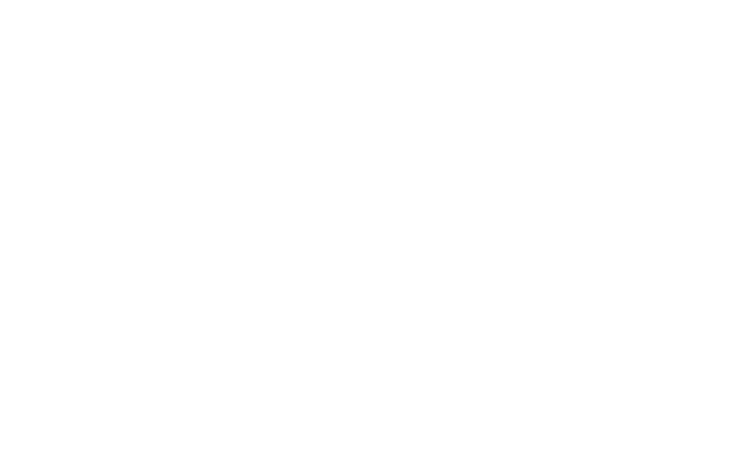 The Bath Project