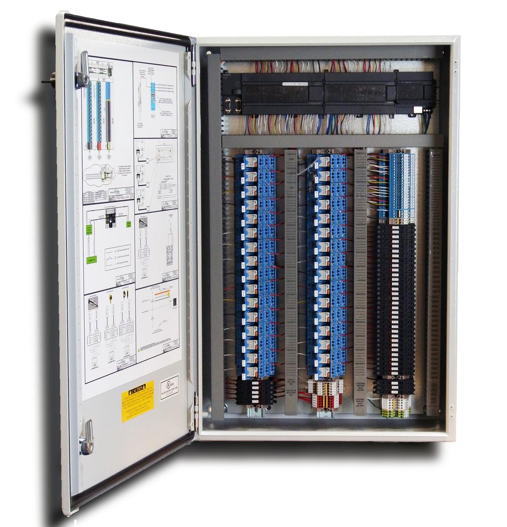 Smartlink Controller