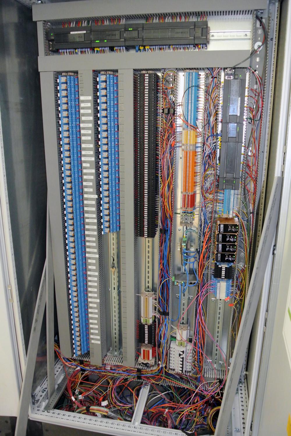 Washlink system.jpg
