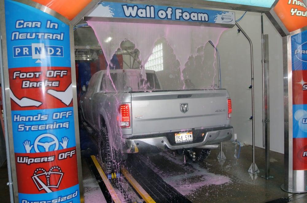 wall of foam.jpg