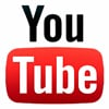 youtube 100X100.jpg