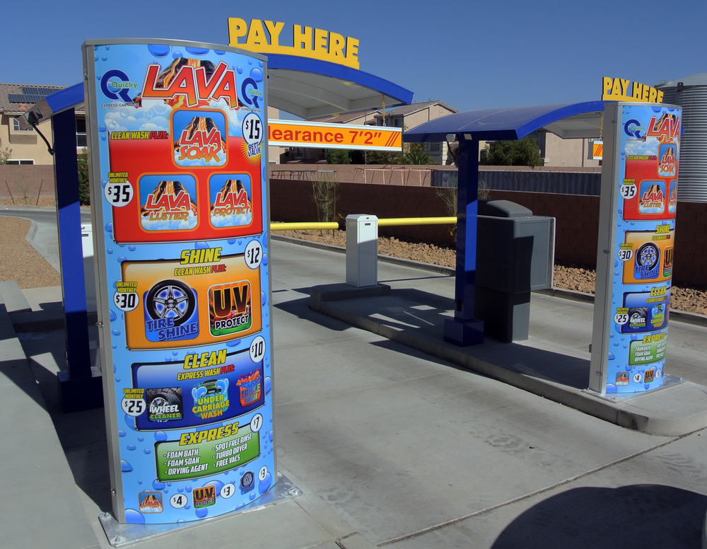 Pay Stations and signs.png