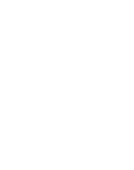 Bob's House For Dogs