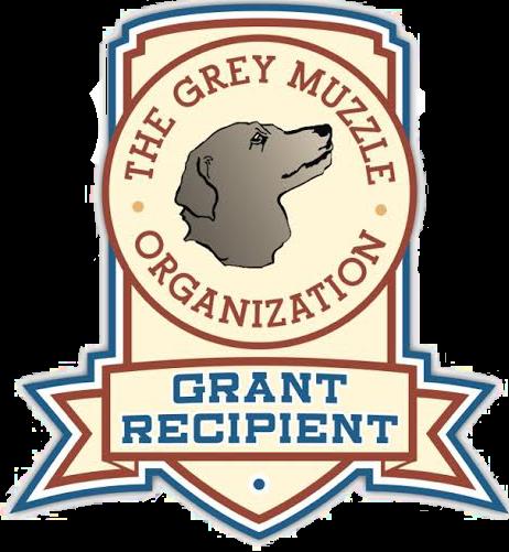 Grant Seal.png
