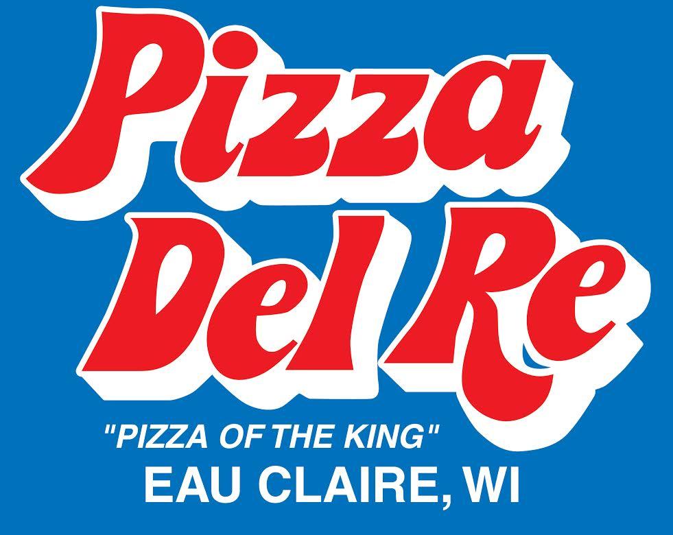 PizzaDelRay.jpg