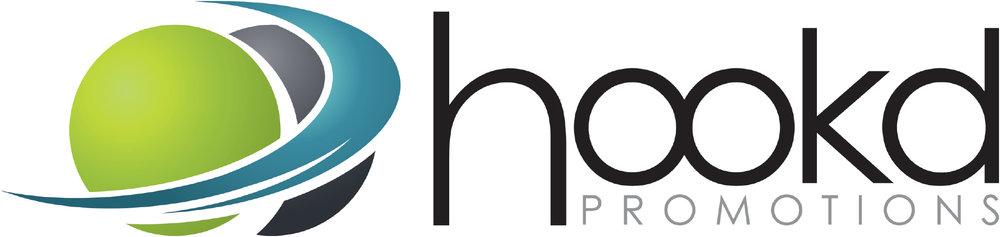 hookd logo.jpg