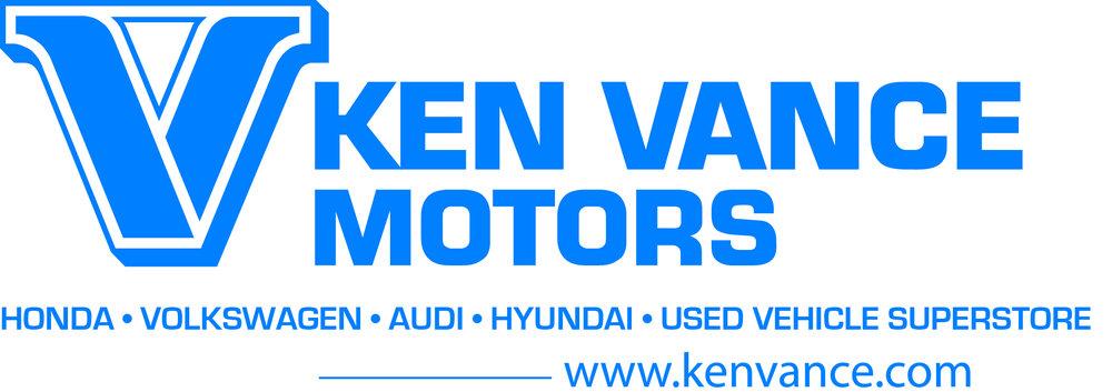 KenVance MOTORS.jpg