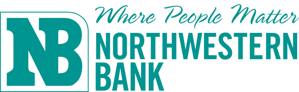 Northwestern-Bank-JPG.jpg
