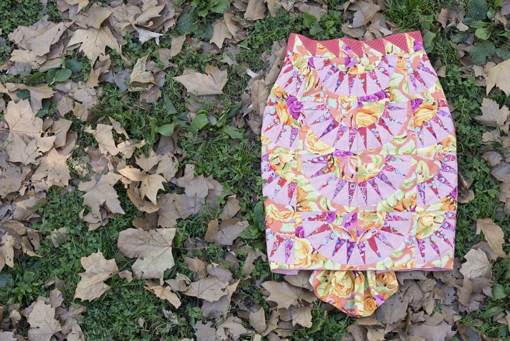 starburst skirt.jpg