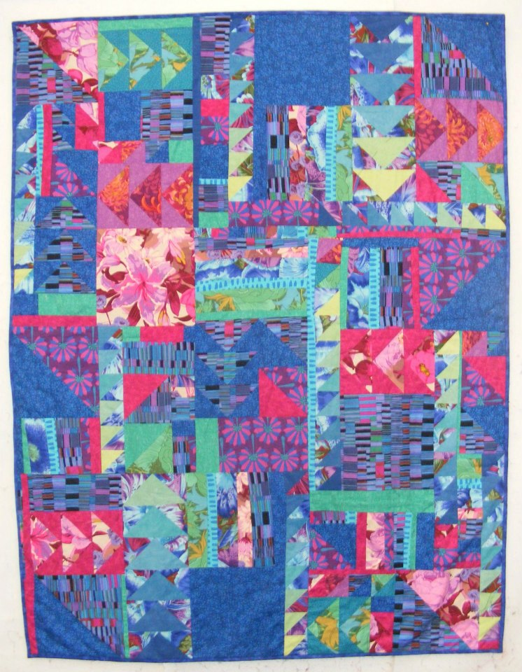 50s patchwork inspiration 2.jpg