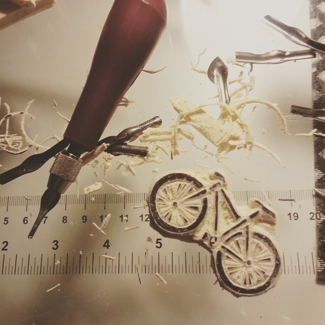 making of a bike print.jpg