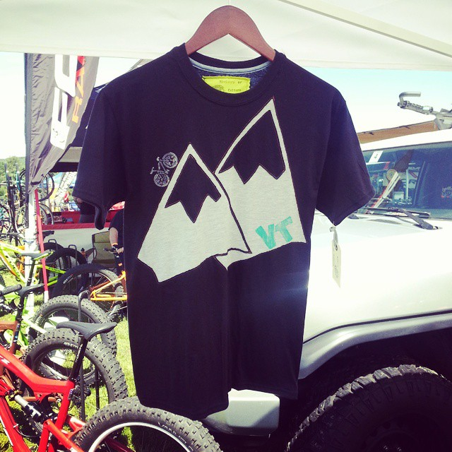 mountain bike vt shirt.jpg