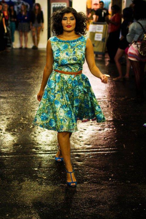 alice dresss.jpg