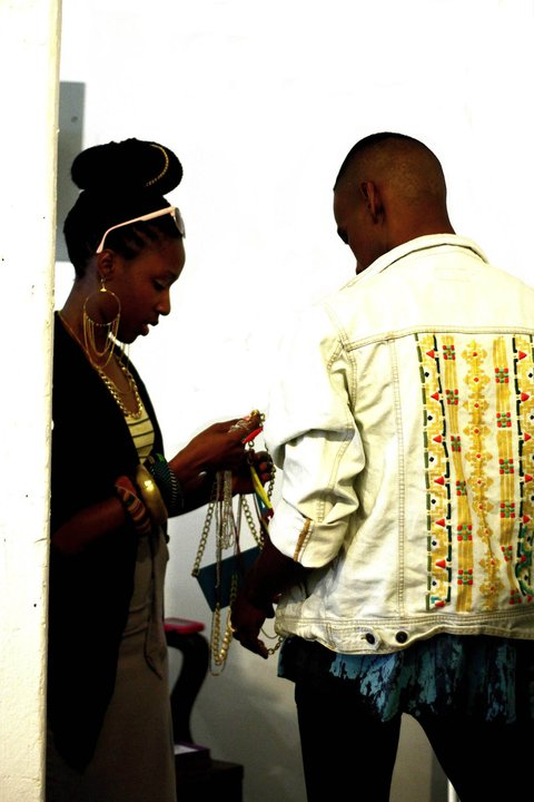 embroidered jacket.jpg