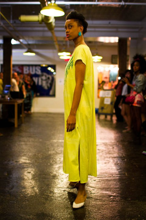 neon full length dress.jpg