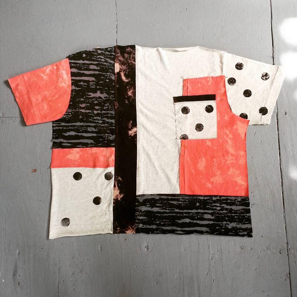 patchwork polka dots.jpg