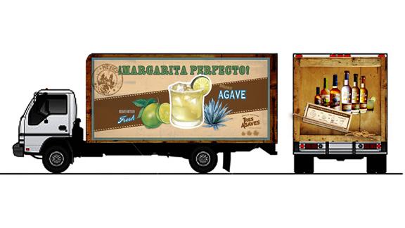 TAcrate truck.jpg