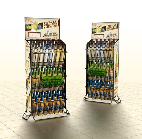 TA rack.jpg