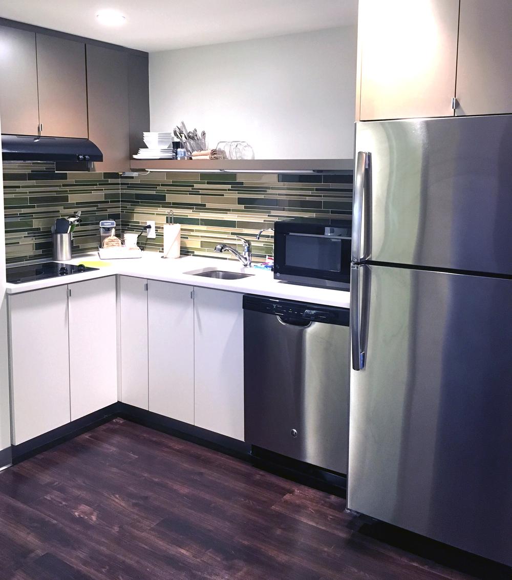 element boston kitchen.jpg