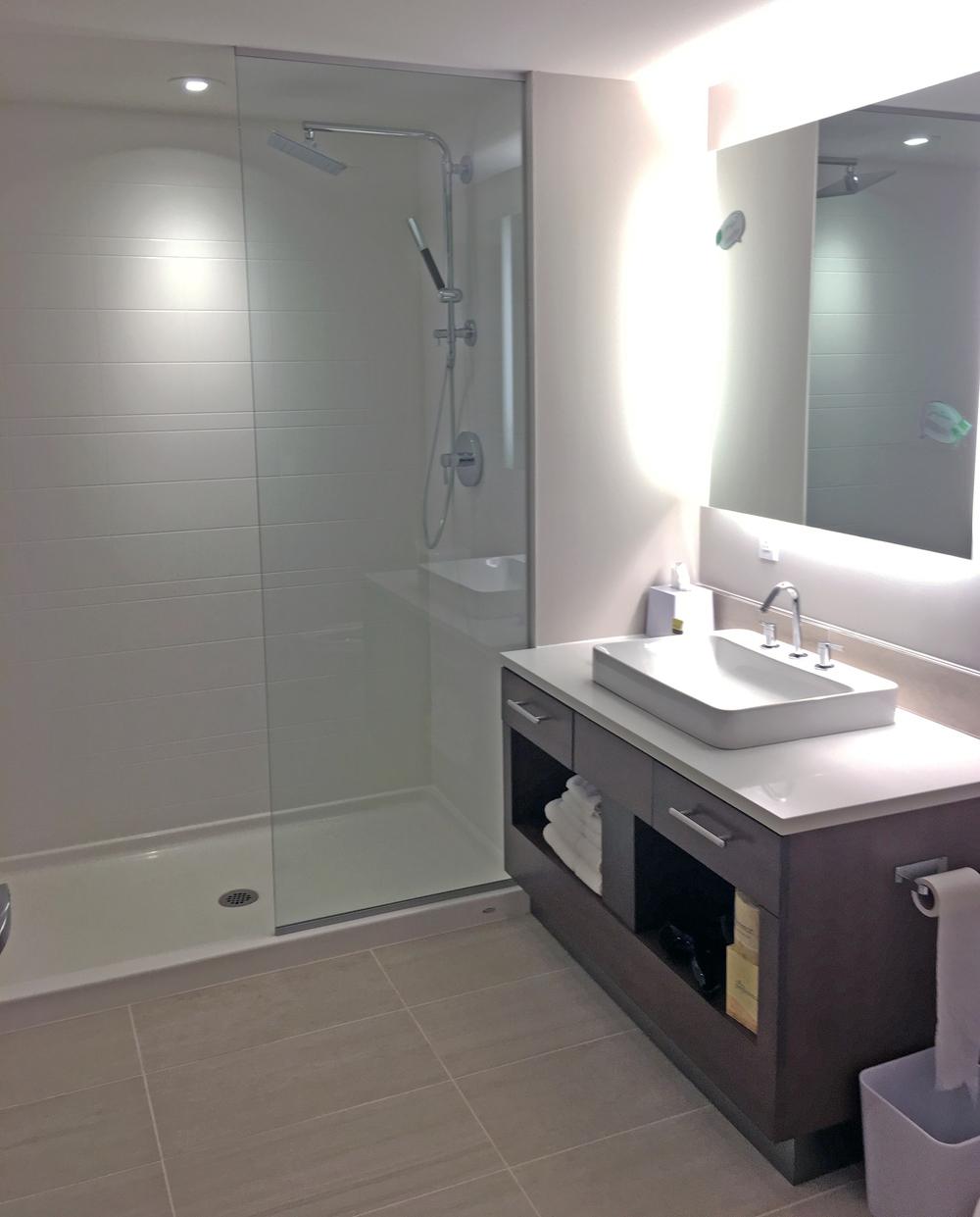 element boston bathroom.jpg