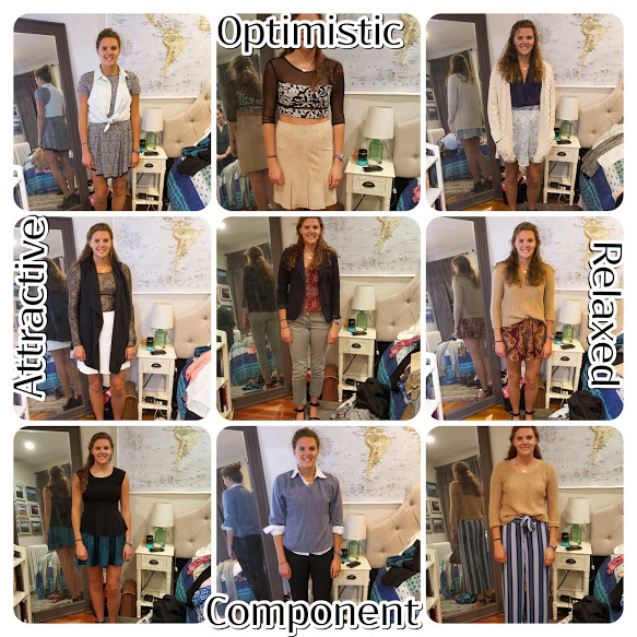 Anna outfit roundup swapit.jpg