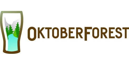 OktoberForest logo.jpg