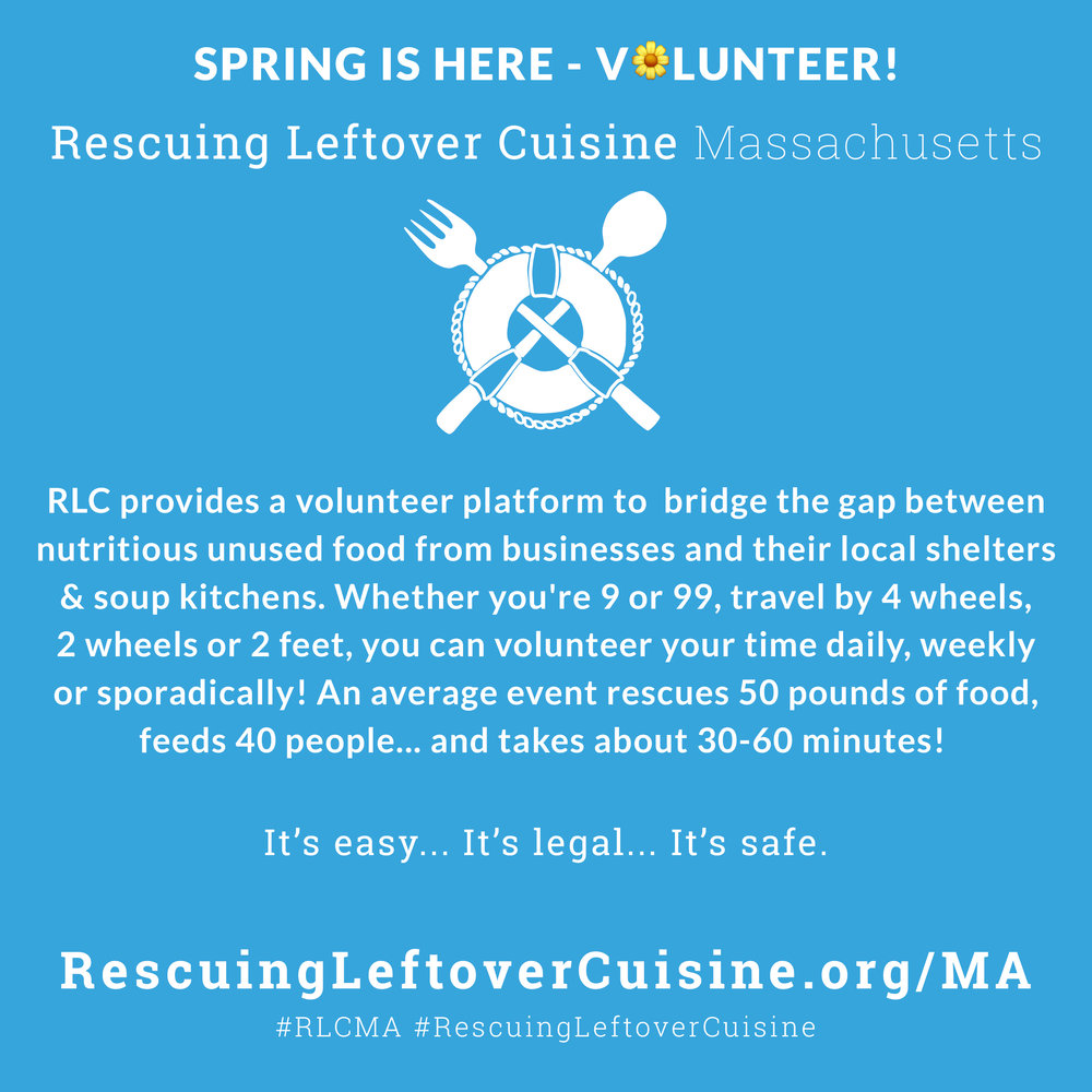 RLC-Volunteer-Spring.jpg