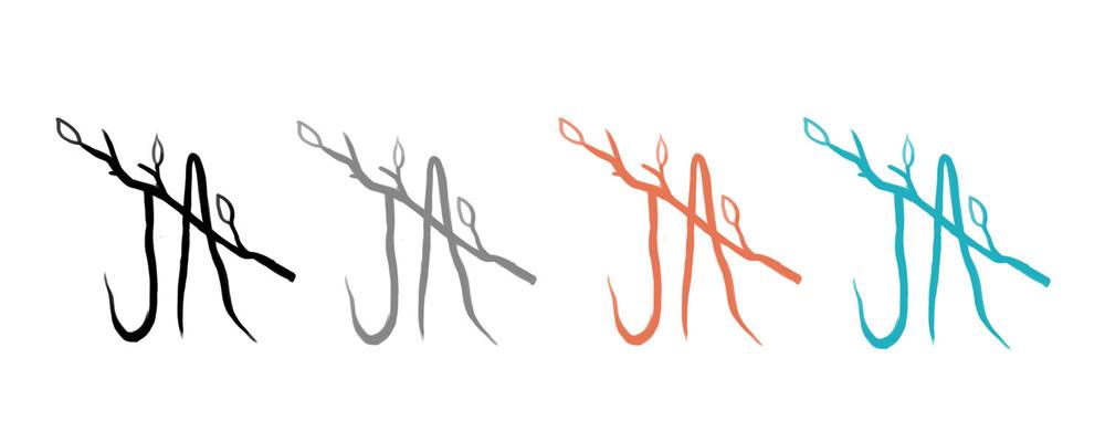 logocoloroptions.jpg