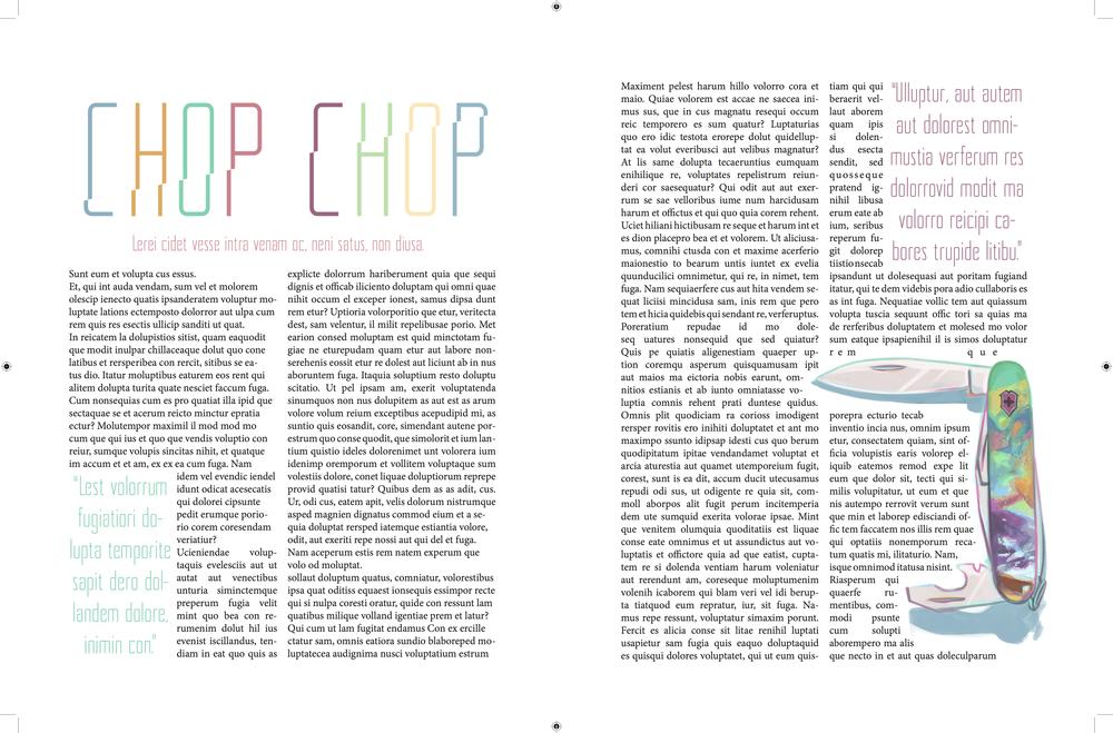 chopchoppp.jpg
