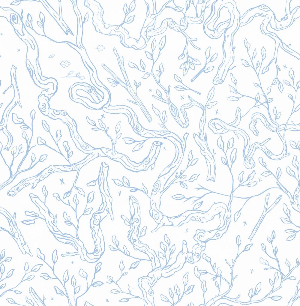 branch pattern.jpg