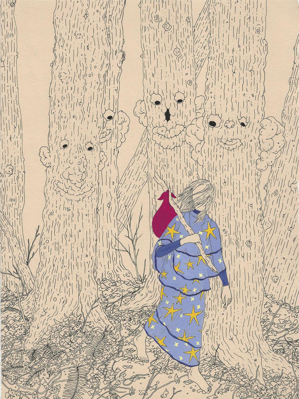 treefacessmaller.jpg